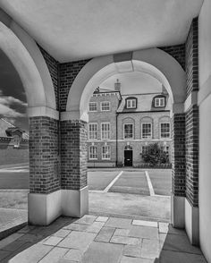 Poundbury Dorset. More architectural photography from Poundbury in Dorset. This is another image taken for the architect of part of the development.  #canon6d #canon #canonphotographer #canonphotography #canonphotos #rickmcevoyphotography #rickmcevoy #architecturalphotography #architecturalphotographer #architecture #architecturephotography #architecturephotographer #interiorphotographer #interiorphotography #commercialphotographer #commercialphotography #buildingphotographer…