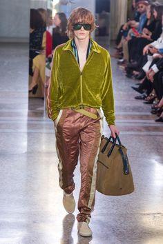 Bottega Veneta Spring 2018 Ready-to-Wear Collection Photos - Vogue