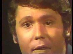 Raphael. Corazon Corazon. 1969