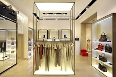 boutiques+interiors-4.jpg (900×600)