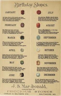 Ruby Gemstones eternallyfantasy: ☯☮☾ Fantasy~ Boho ~ Wicca~ Nature~ Spirituality ☽☮☯ Do you love this? Crystals And Gemstones, Stones And Crystals, Under Your Spell, Book Of Shadows, Healing Stones, Healing Crystals, Magick, Pisces, Taurus