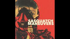 Sasquatch - Maneuvers (2017) (New Full Album) Maneuvers is the newest full length album from the mammoth known as Sasquatch. Drawing on influences from 70's metal rock and psychedelia Sasquatch falls somewhere between an amalgamation of Black Sabbath old Soundgarden Deliverance-era Corrosion of Conformity Mountain and a bastardized version of Grand Funk Railroad. One of the great constants in life is a new Sasquatch album. Always a guaranteed fuzz-o-delic ass-kicking riff fest and this new…