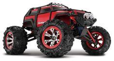 Best RC Trucks 2012 for bashing Traxxas 7205 1/16 Summit 4WD Brushed RTR Discount Reviews Price: $230.52 & eligible for FREE Super Saver Shipping