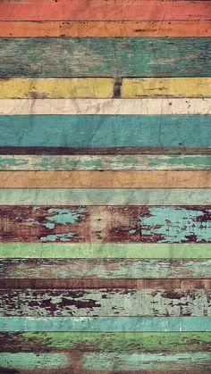 Seperti warna papan rumah kami ,,aku suka warnanya. Biarpun tdk sempurna tapi buat aku dah nyaman nge rasakan ny