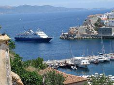 Νοικιάστε το Πούλμαν σας για τον Αργοσαρωνικό από το Sergiani Travel…