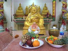 #tempiocinese#thailandia#kohpangan