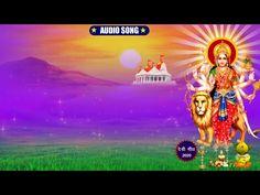 Bhakti Background Video    Bhojpuri Background Video HD    4k Background Video