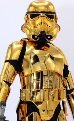 The Trooper Evolution Star Fi, Star War 3, The Trooper, Star Wars Film, Sith, Iron Man, Cool Pictures, Superhero, Evolution