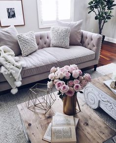 Colour Scheme neutral color palette | contemporary | interior design inspiration | modern living | simple | simplistic | greys | inviting | diy | casual style | home | house | room | classy | chic | inviting | white | clean | girly | fresh | plants | green |