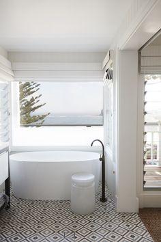 Une Maison Australienne Avec Une Vue Incroyable Planete Deco A Homes World