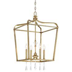 Metal Ceiling, Ceiling Pendant, Ceiling Fixtures, Light Fixtures, Ceiling Lights, Glass Ceiling, Lantern Chandelier, Candelabra Bulbs, Lantern Pendant