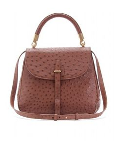 Genuine Ostrich Leather Bags \u0026amp; Accessories on Pinterest ...