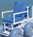 Exercise Therapy - Hydrotherapy - All-Things-Disability - Improve the Quality of your Life Disability, Arthritis, Aqua, Therapy, Exercise, Chair, Beach, Home, Decor