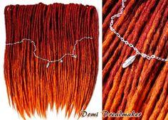 http://dread-shop.pl/pl/dredloki-hand-made/784-40-sztuk-podwojne-dredloki-szydelkowe-.html
