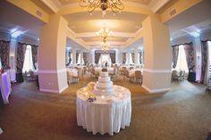 don cesar wedding