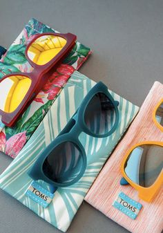 The TRAVELER by TOMS collection are designed for all your adventures.