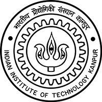 Calicut University Distance Education Courses & Admission