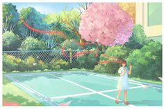 Description of life Can You Feel It, How Are You Feeling, Quote Backgrounds, Background Quotes, Golf Courses, Anime, Scenery, Beautiful, Motivational