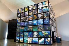 Gallery - Santiago Calatrava's Museum of Tomorrow Opens in Rio de Janeiro - 18