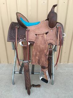 295 Best Barrel Saddles images in 2018   Barrel saddle