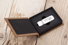 Usb Packaging, Packaging Design, Branding Design, Usb Box, Packing Boxes, Photography Packaging, Corporate Gifts, Box Design, Custom Logos