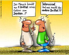 Gesundheit & Humor :: Wenn Männer denken ;-) Haha, Teaching Math, My Friend, Funny Pictures, Funny Pics, Comic Books, Comics, Cool Stuff, Words