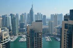 Sofitel Dubai Jumeirah Beach (United Arab Emirates): See 2,965 Hotel Reviews and 2,030 Photos - TripAdvisor