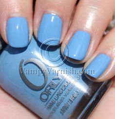 Orly Snowcone - Google Image Result for http://www.vampyvarnish.com/wp-content/uploads/2010/02/Orly-Snowcone.jpg