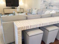 Jeanne Dollins Designs – Den and Living Rooms JJ