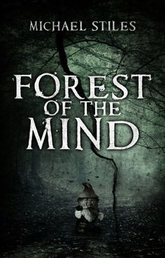 Forest of the Mind