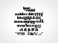 type_lovechild.jpg