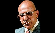 Kojak and his Tootsie Pops- I remember growing up watching that show!brings back memories :) Tv Vintage, Old Shows, Love Ya, Classic Tv, The Good Old Days, Best Tv, Childhood Memories, 90s Childhood, Movie Stars