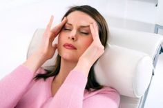 Few Tips to Control Dizziness