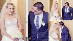 Kim  Luis: Cairnwood Estate Wedding Photography Redo