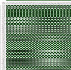 Loom Knitting Projects, Weaving Projects, Inkle Weaving, Hand Weaving, Tapestry Loom, Chart Design, Tear, Weaving Patterns, Weaving Techniques