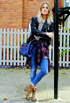 Riches for Rags Fashion Me Now, Look Fashion, Fashion Outfits, Alternative Rock, Soft Grunge, Hipster, Indie, Punk, Boho
