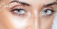 Beautiful exact color Lenses, Crystals, Grey, Color, Beautiful, Gray, Colour, Lentils, Crystal
