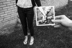 Photographic Emulation: Kenneth Josephson on Behance Famous Photography, History Of Photography, Conceptual Photography, Contemporary Photography, Photography Portfolio, Artistic Photography, Boudoir Photography, Amazing Photography, Figure Photography