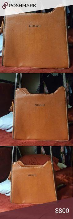 Gucci purse Gucci purse Gucci Bags Shoulder Bags