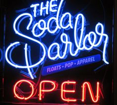 Nashville is seriously one of the coolest places. Thanks to Olan Rogers The Soda Parlor it was a great day.  http://duffeltales.blogspot.com/2015/02/a-nashville-room-tines-day.html