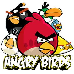 angry_birds_fan_club_by_superangrybirdsfan64-d53wvn8.png (360×360)