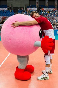 Post-Match - Egypt-Poland - Men's World Cup 2015 Mens World Cup, Volleyball Players, Poses, Poland, Egypt, Boy Or Girl, Cool Pictures, Dinosaur Stuffed Animal, Sport