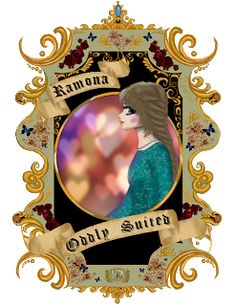 Writing Off the Edge: Masquerade Ball Bloghop: The Unmasking and Book Release Celebration!