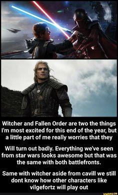 11 Best Funny Witcher Memes Images Memes Popular Memes