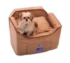 Whether you're riding around town, or around the country, let your dog enjoy the ride, sitting up smart in safety and comfort. Your best friend will enjoy the view in any one of a variety of Lookout or dog car seats from Snoozer. Lookout and Dog Car seats come with straps to secure your dog and comfortable cushions and pads to help take the bumps out of any ride.  Made in America Free Shipping in the Continental USA Free Travel Rack with any Lookout Purchase! Add the Rack to Cart and Use…