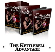 Kettlebell training has exploded over the last decade, and as the interest in kettlebells grows every day as a marketer you are in a great position to capitalize on this boom.