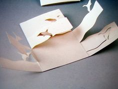 DIY Cards DIY Paper Craft: DIY Make a card for any occation!