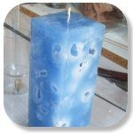 Good all around website about candle making.