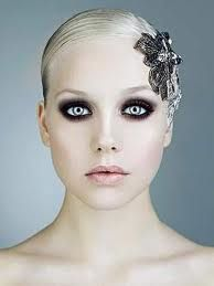 makeup artist - Google Search