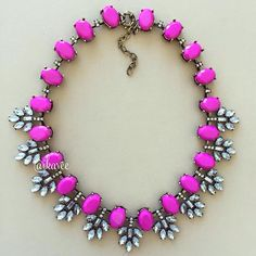 ❤ #necklace #accessories